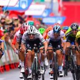 Cómo ver La Vuelta en vivo en un canal gratuito 🚴