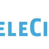 ¿Cómo ver Telecinco en directo desde el extranjero? 📺 [Tutorial]